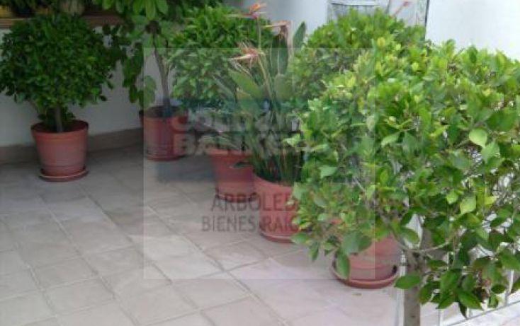 Foto de casa en venta en coacalco, villa de las flores, hiniesta 374, villa de las flores 2a sección unidad coacalco, coacalco de berriozábal, estado de méxico, 1723230 no 06