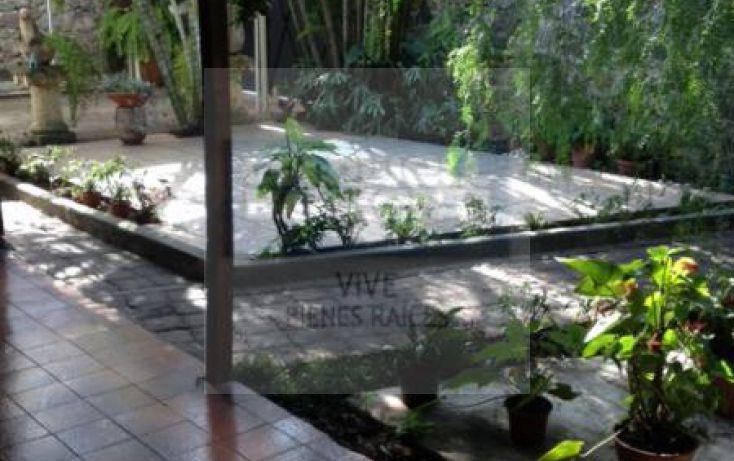 Foto de casa en venta en coahuila 1, chapultepec, cuernavaca, morelos, 1154101 no 03