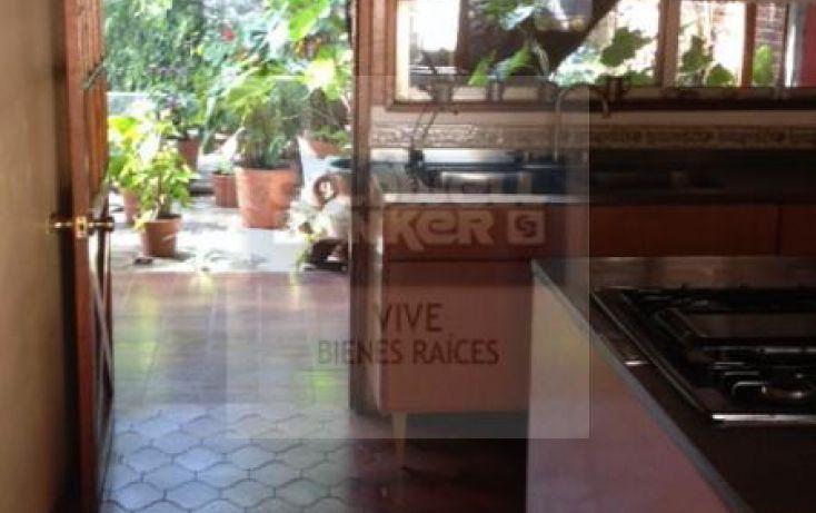 Foto de casa en venta en coahuila 1, chapultepec, cuernavaca, morelos, 1154101 no 04