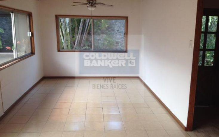 Foto de casa en venta en coahuila 1, chapultepec, cuernavaca, morelos, 1154101 no 05