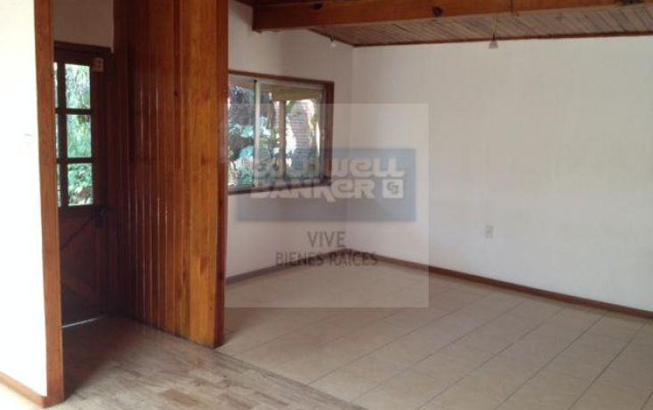 Foto de casa en venta en coahuila 1, chapultepec, cuernavaca, morelos, 1154101 no 06