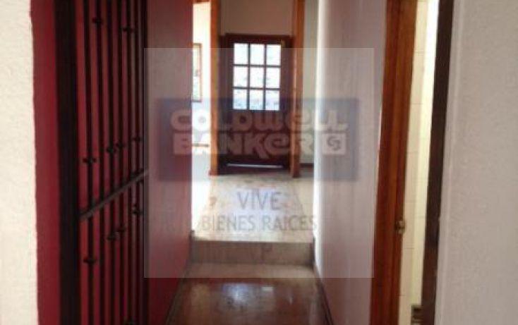 Foto de casa en venta en coahuila 1, chapultepec, cuernavaca, morelos, 1154101 no 07