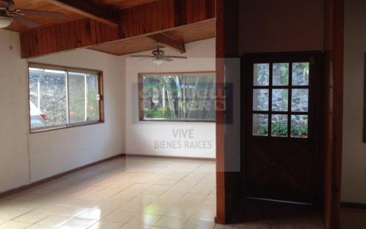 Foto de casa en venta en coahuila 1, chapultepec, cuernavaca, morelos, 1154101 no 08