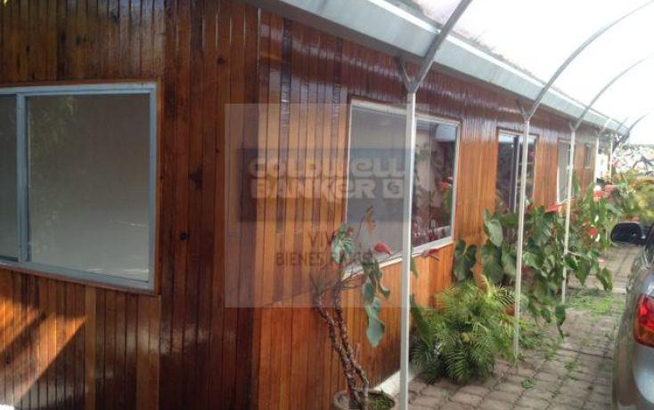 Foto de casa en venta en coahuila 1, chapultepec, cuernavaca, morelos, 1154101 no 09