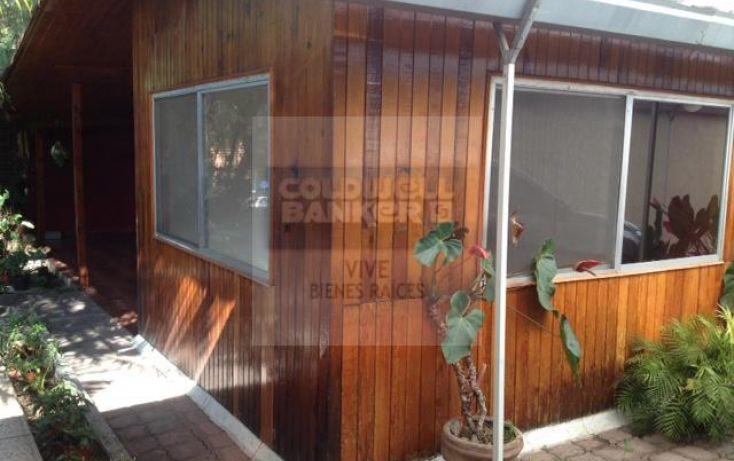 Foto de casa en venta en coahuila 1, chapultepec, cuernavaca, morelos, 1154101 no 10