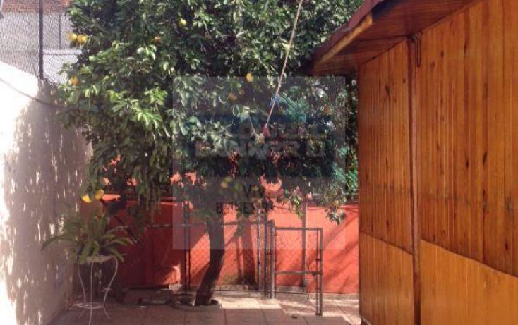 Foto de casa en venta en coahuila 1, chapultepec, cuernavaca, morelos, 1154101 no 12