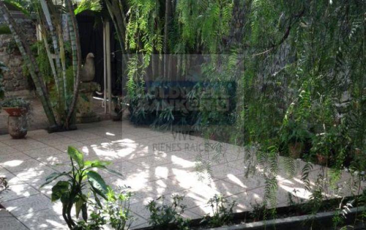 Foto de casa en venta en coahuila 1, chapultepec, cuernavaca, morelos, 1154101 no 14