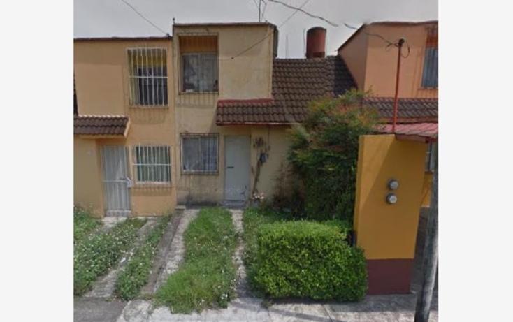 Casa en coahuila 76 puerta del sol en venta en for Inmobiliaria puerta del sol