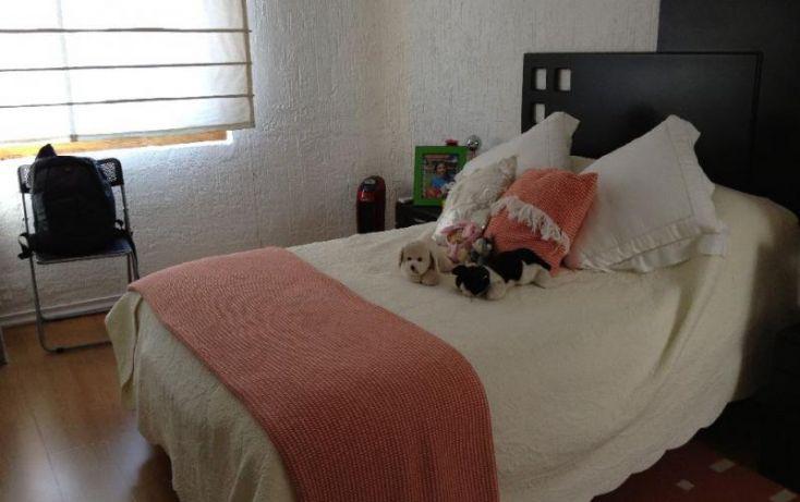 Foto de departamento en renta en coahuila, cuajimalpa, cuajimalpa de morelos, df, 1958233 no 04
