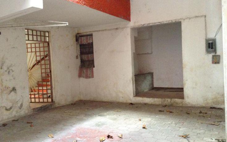 Foto de casa en venta en coahuila, hornos insurgentes, acapulco de juárez, guerrero, 1700674 no 04