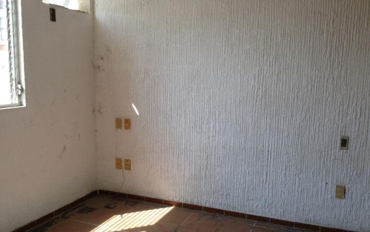 Foto de casa en venta en coahuila, hornos insurgentes, acapulco de juárez, guerrero, 1700674 no 06