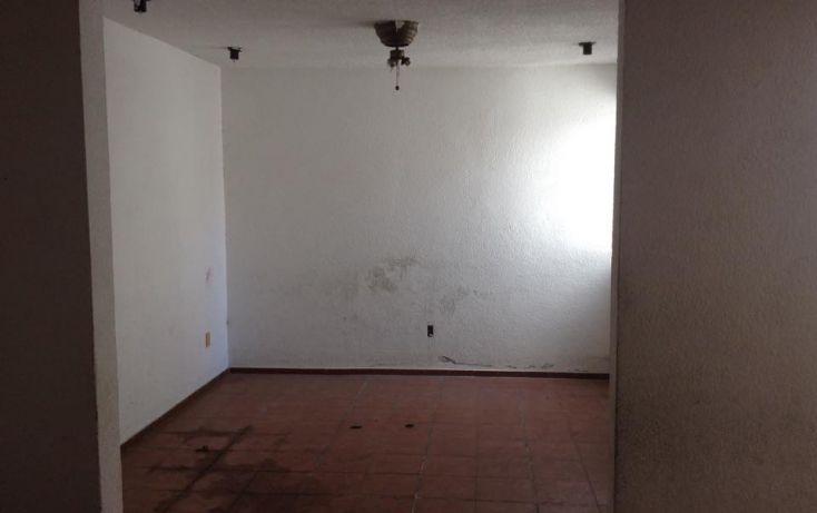 Foto de casa en venta en coahuila, hornos insurgentes, acapulco de juárez, guerrero, 1700674 no 07