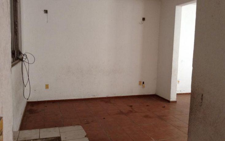 Foto de casa en venta en coahuila, hornos insurgentes, acapulco de juárez, guerrero, 1700674 no 10