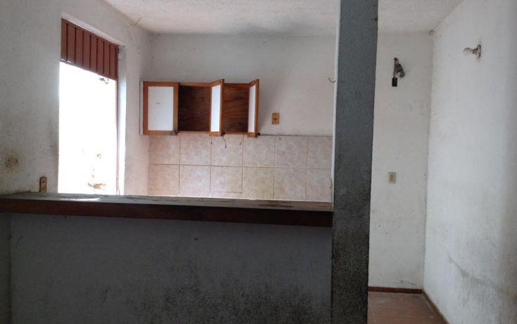 Foto de casa en venta en coahuila, hornos insurgentes, acapulco de juárez, guerrero, 1700674 no 11