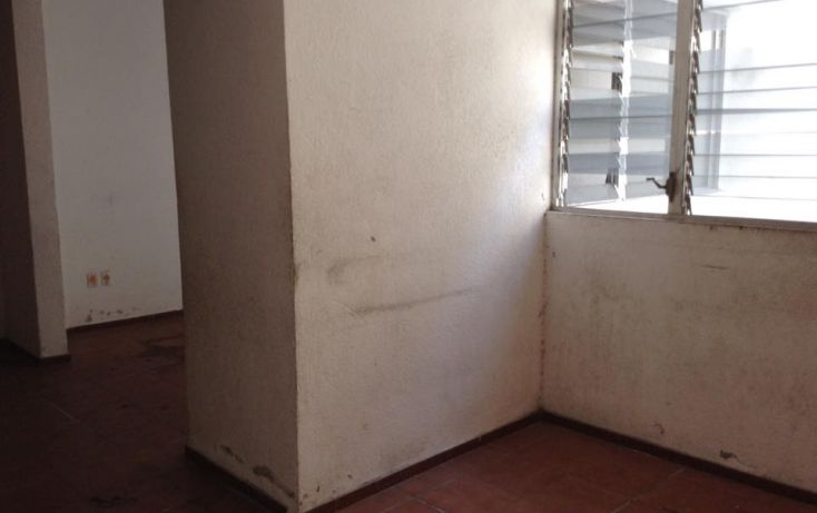 Foto de casa en venta en coahuila, hornos insurgentes, acapulco de juárez, guerrero, 1700674 no 15
