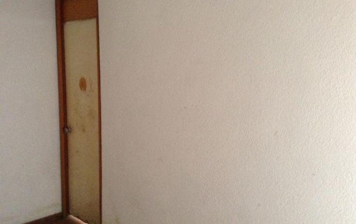 Foto de casa en venta en coahuila, hornos insurgentes, acapulco de juárez, guerrero, 1700674 no 17