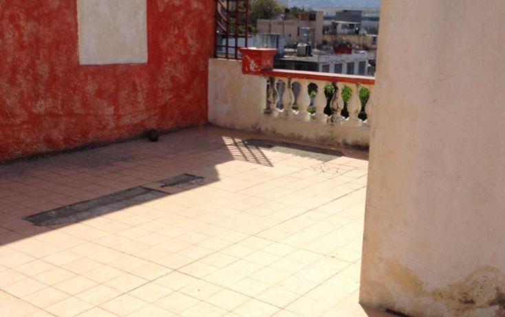 Foto de casa en venta en coahuila, hornos insurgentes, acapulco de juárez, guerrero, 1700674 no 22