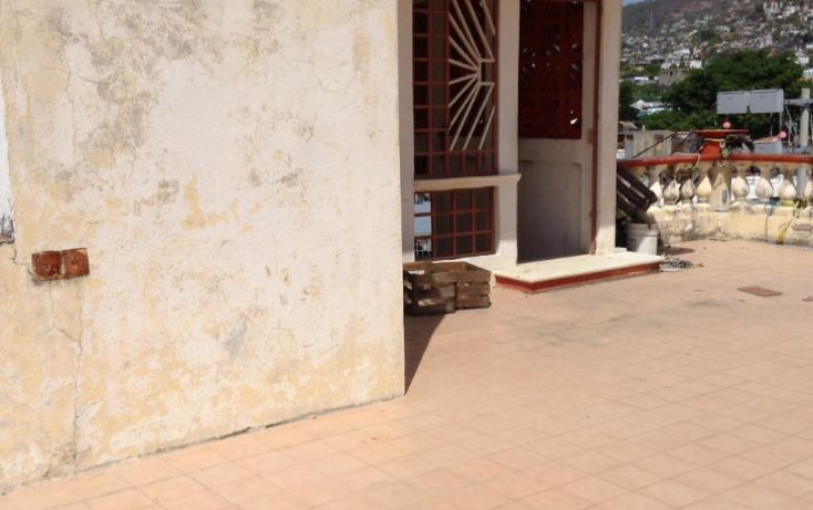 Foto de casa en venta en coahuila, hornos insurgentes, acapulco de juárez, guerrero, 1700674 no 23