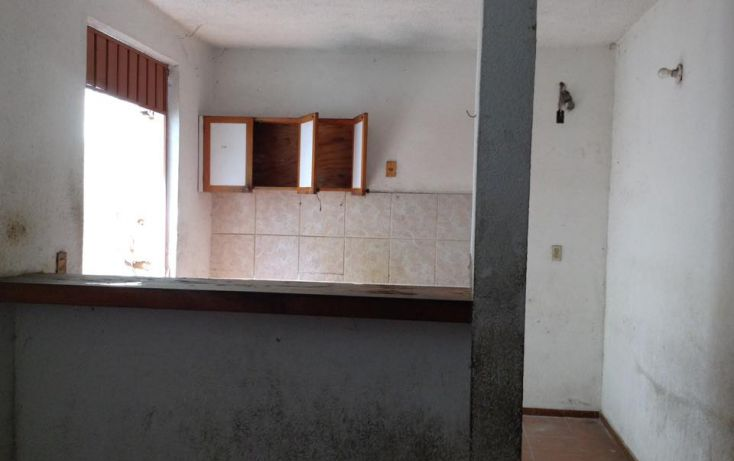 Foto de casa en venta en coahuila, progreso, acapulco de juárez, guerrero, 1700662 no 15