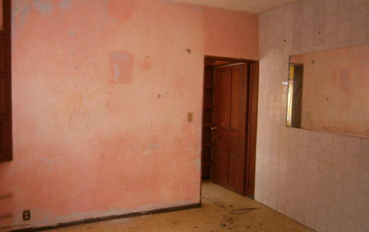 Foto de terreno habitacional en venta en coanacoch, san bernabé ocotepec, la magdalena contreras, df, 1695528 no 05