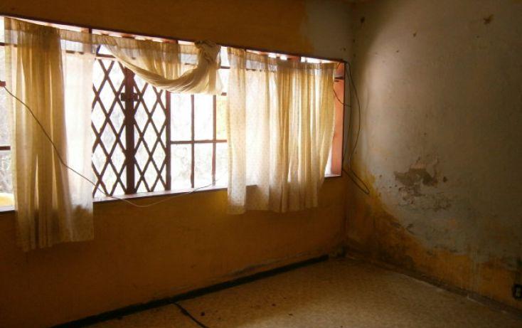 Foto de terreno habitacional en venta en coanacoch, san bernabé ocotepec, la magdalena contreras, df, 1695528 no 07