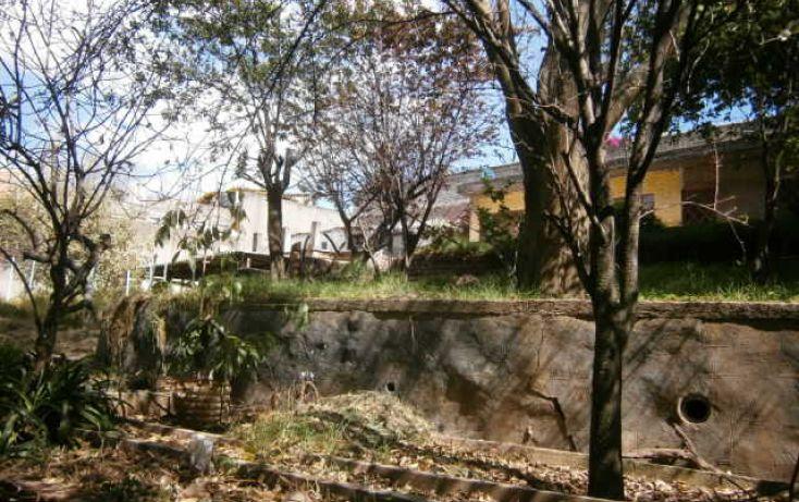 Foto de terreno habitacional en venta en coanacoch, san bernabé ocotepec, la magdalena contreras, df, 1695528 no 10