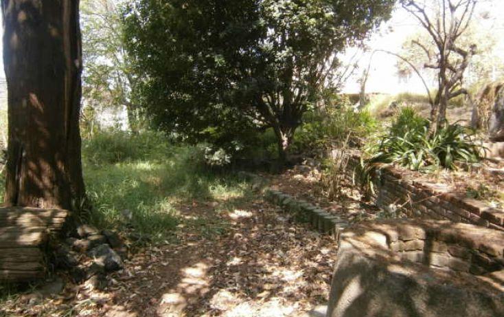 Foto de terreno habitacional en venta en coanacoch, san bernabé ocotepec, la magdalena contreras, df, 1695528 no 11