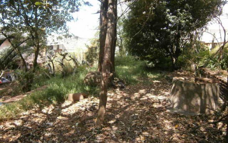 Foto de terreno habitacional en venta en coanacoch, san bernabé ocotepec, la magdalena contreras, df, 1695528 no 12