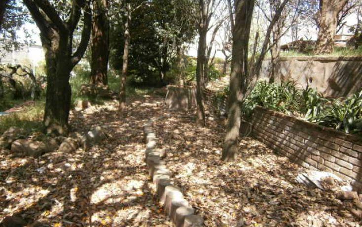Foto de terreno habitacional en venta en coanacoch, san bernabé ocotepec, la magdalena contreras, df, 1695528 no 13