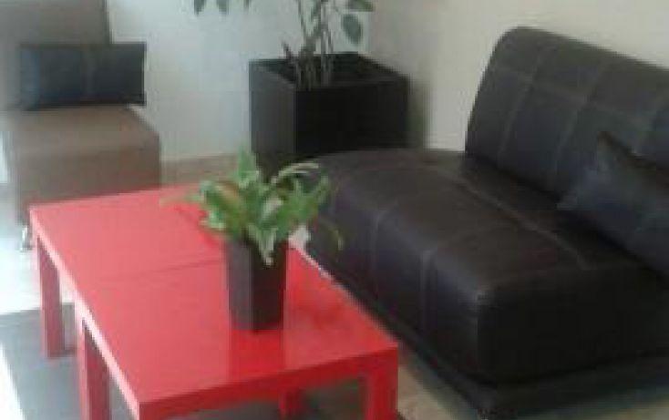 Foto de oficina en renta en coapa, toriello guerra, tlalpan, df, 1683653 no 01