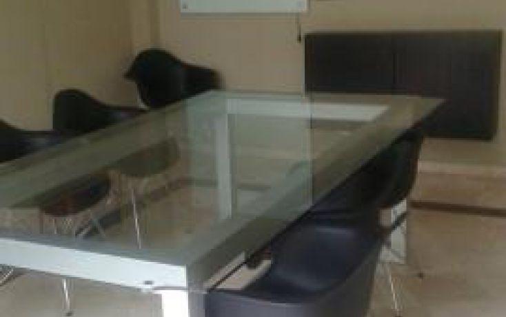 Foto de oficina en renta en coapa, toriello guerra, tlalpan, df, 1683653 no 03