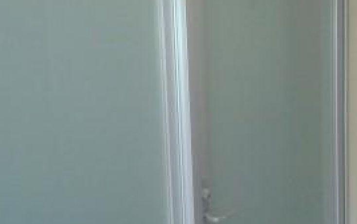Foto de oficina en renta en coapa, toriello guerra, tlalpan, df, 1683653 no 06