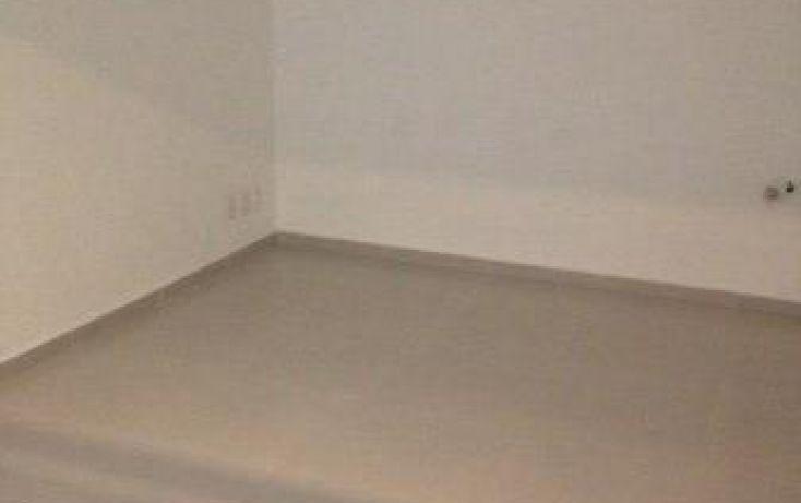 Foto de oficina en renta en coapa, toriello guerra, tlalpan, df, 1683653 no 09