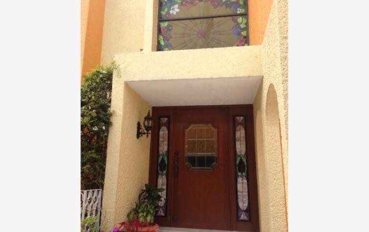 Foto de casa en venta en coapa, toriello guerra, tlalpan, df, 859977 no 03