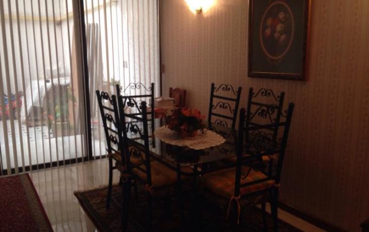 Foto de casa en venta en coapa, toriello guerra, tlalpan, df, 859977 no 06