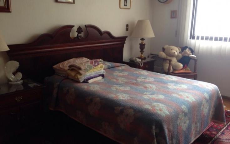 Foto de casa en venta en coapa, toriello guerra, tlalpan, df, 859977 no 08