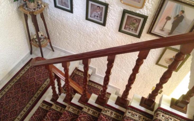Foto de casa en venta en coapa, toriello guerra, tlalpan, df, 859977 no 09