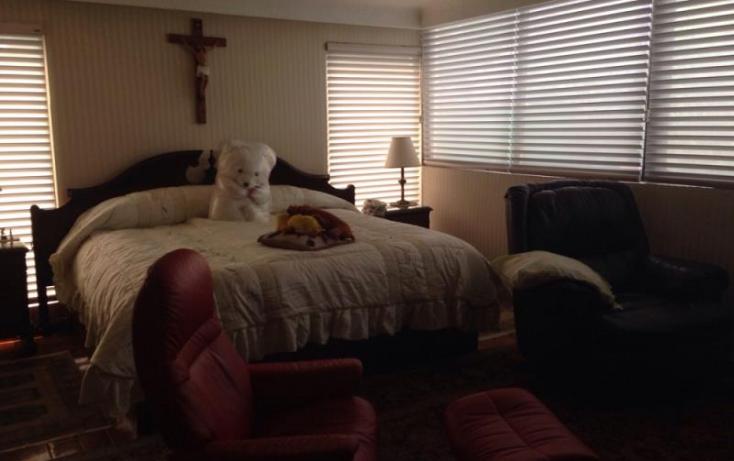 Foto de casa en venta en coapa, toriello guerra, tlalpan, df, 859977 no 11