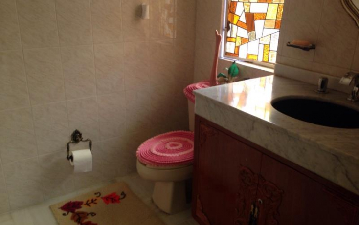 Foto de casa en venta en coapa, toriello guerra, tlalpan, df, 859977 no 13