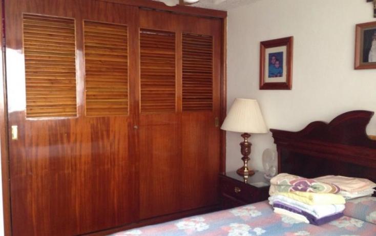 Foto de casa en venta en coapa, toriello guerra, tlalpan, df, 859977 no 24
