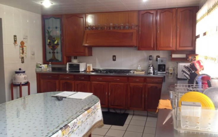 Foto de casa en venta en coapa, toriello guerra, tlalpan, df, 859977 no 25