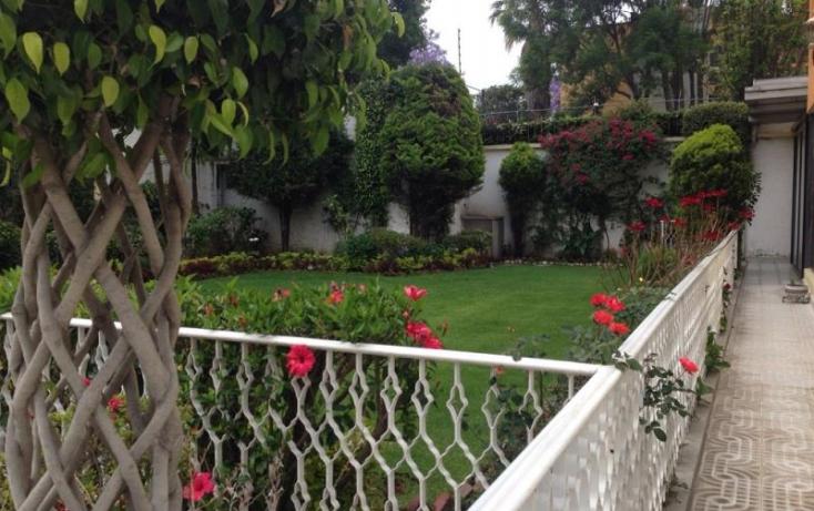 Foto de casa en venta en coapa, toriello guerra, tlalpan, df, 859977 no 30