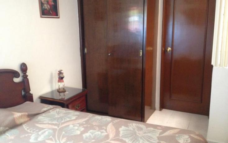 Foto de casa en venta en coapa, toriello guerra, tlalpan, df, 859977 no 34