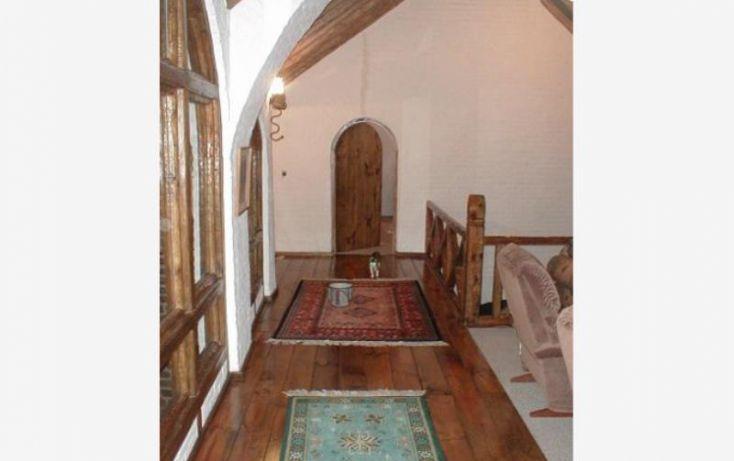 Foto de casa en venta en coapan 1, exhacienda jajalpa, ocoyoacac, estado de méxico, 1341639 no 02
