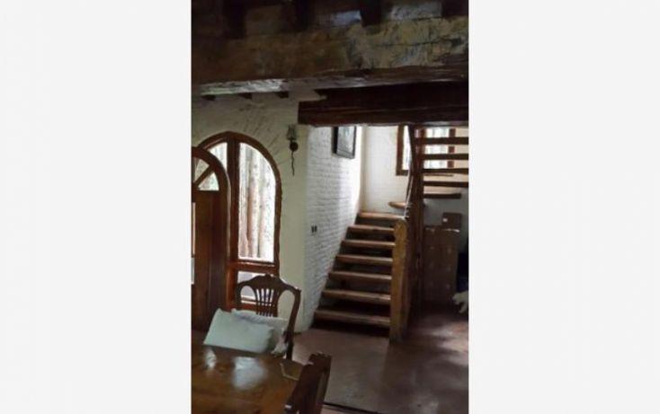 Foto de casa en venta en coapan 1, exhacienda jajalpa, ocoyoacac, estado de méxico, 1341639 no 03