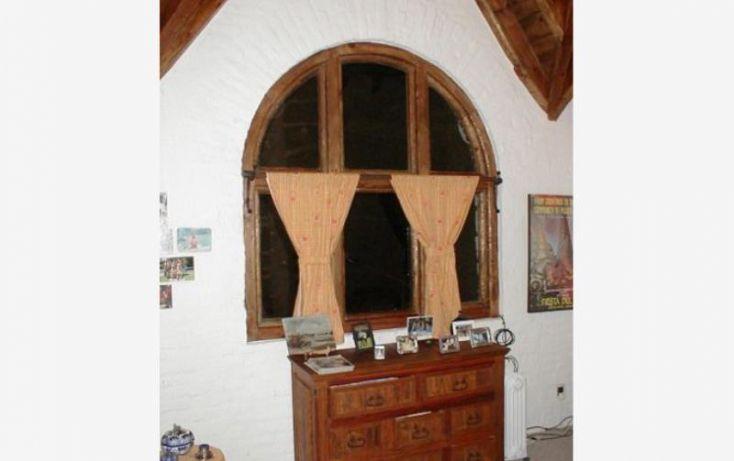 Foto de casa en venta en coapan 1, exhacienda jajalpa, ocoyoacac, estado de méxico, 1341639 no 05