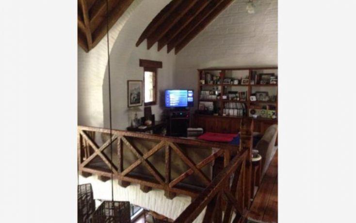 Foto de casa en venta en coapan 1, exhacienda jajalpa, ocoyoacac, estado de méxico, 1341639 no 07
