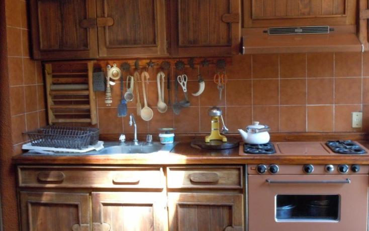 Foto de casa en renta en  , coapanoaya, ocoyoacac, méxico, 1135511 No. 07