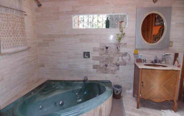 Foto de casa en renta en  , coapanoaya, ocoyoacac, méxico, 1135511 No. 11