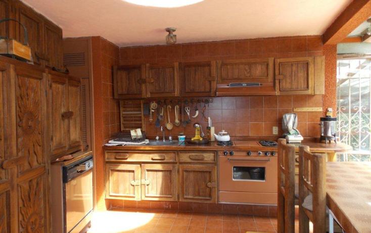 Foto de casa en renta en  , coapanoaya, ocoyoacac, méxico, 1135511 No. 13